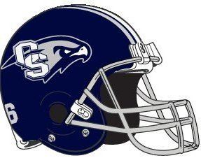 Cactus Shadows High School - CSHS Freshman Football
