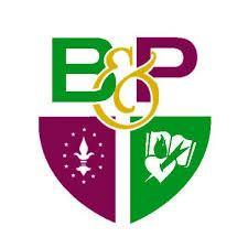 Monsignor Bonner/Archbishop Prendergast Catholic - Boys' Varsity Basketball