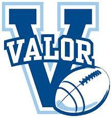 Valor Christian High School - Boys Varsity Football