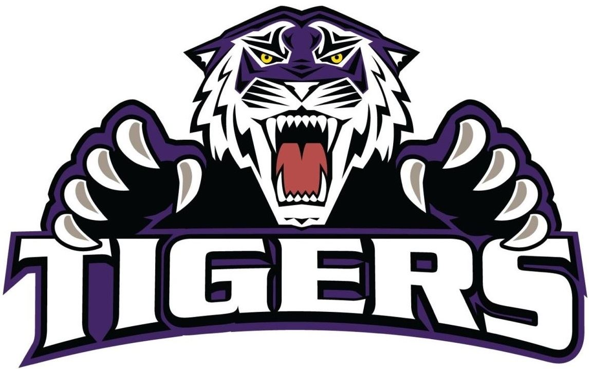 Bessemer City High School - Boys' Varsity Basketball