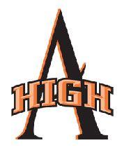 Ames High School - Girls' Varsity Soccer