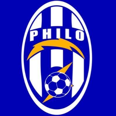 Philo High School - Mens' Varsity Soccer