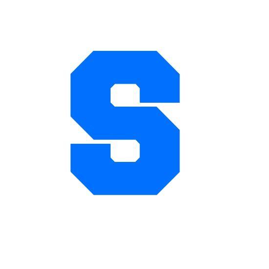 Stryker High School - Girls' JV Basketball