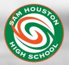Sam Houston High School - Girls Varsity Basketball