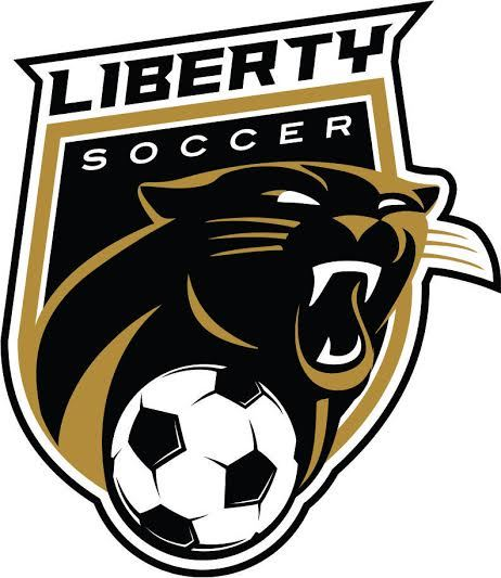 Liberty High School - Boys' Varsity Soccer