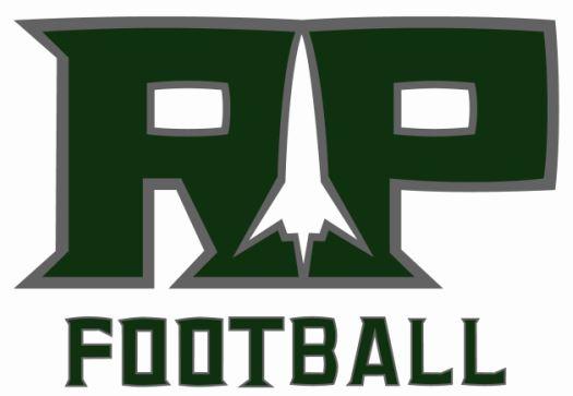Reeths-Puffer High School - RP JV FOOTBALL