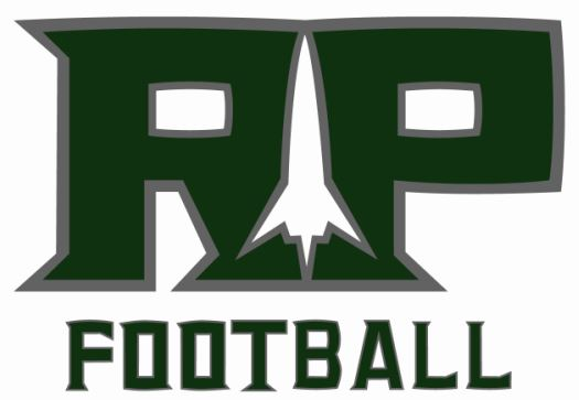 Reeths-Puffer High School - Reeths Puffer 7th&8th Grade Football