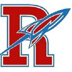 Ridgedale High School - Girls' Varsity Basketball