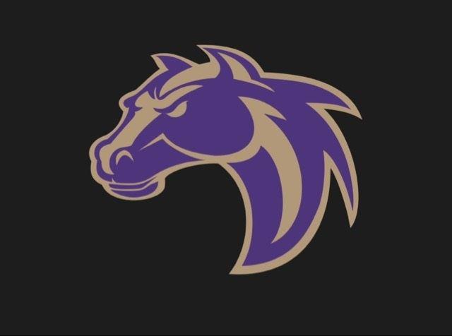 Kirtland Central High School - Boys Varsity Basketball