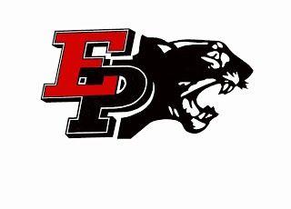 Erie High School - Boys' Varsity Wrestling
