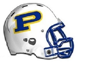 Pflugerville High School - Boys Varsity Football
