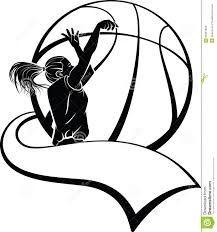 Belgrade High School - Belgrade Girls Basketball