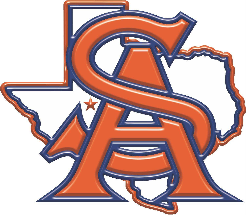 San Angelo Central High School - Boys Varsity Football