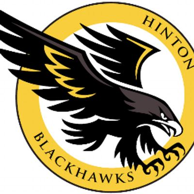 Hinton High School - Boys Basketball