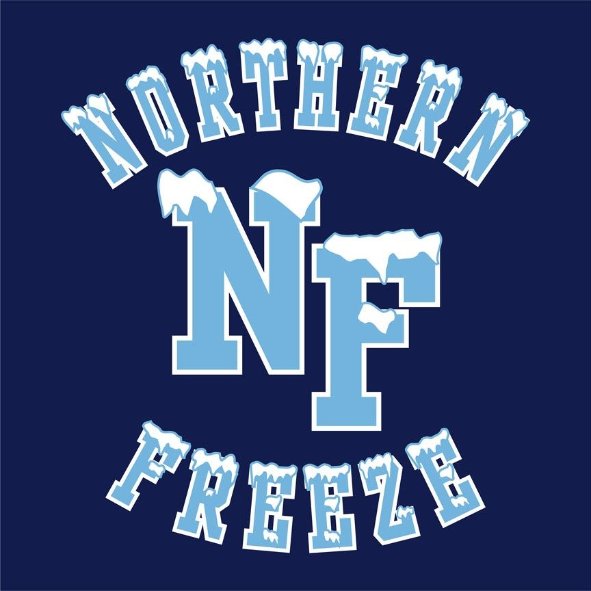 Northern Freeze co-op [Marshall County Central/Tri-County] High School - Boys' Varsity Basketball