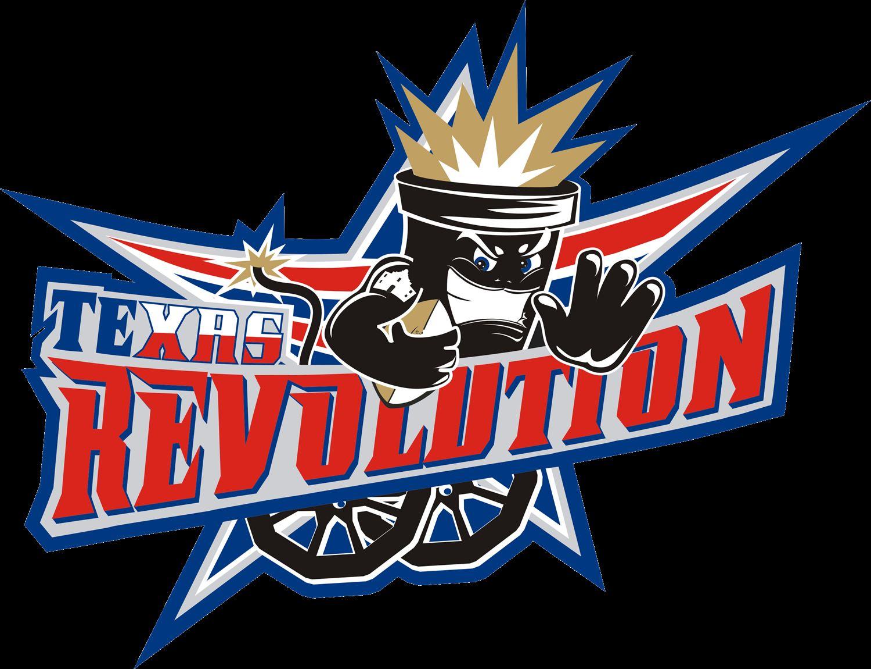 Texas Revolution - Texas Revolution