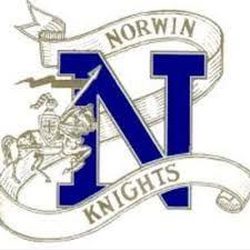 Norwin High School - Girls Varsity Basketball