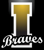Iroquois High School - Iroquois Braves
