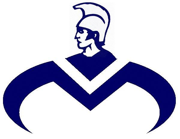 Moanalua High School - Na Menehune