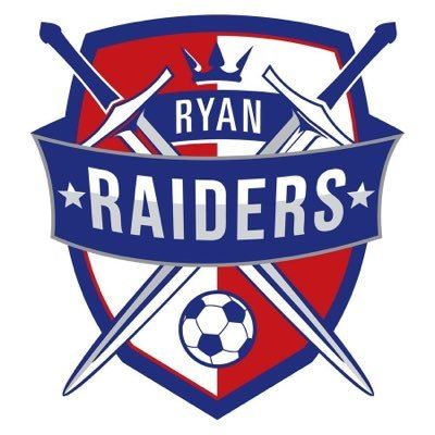 Denton Ryan High School - Girls Varsity Soccer