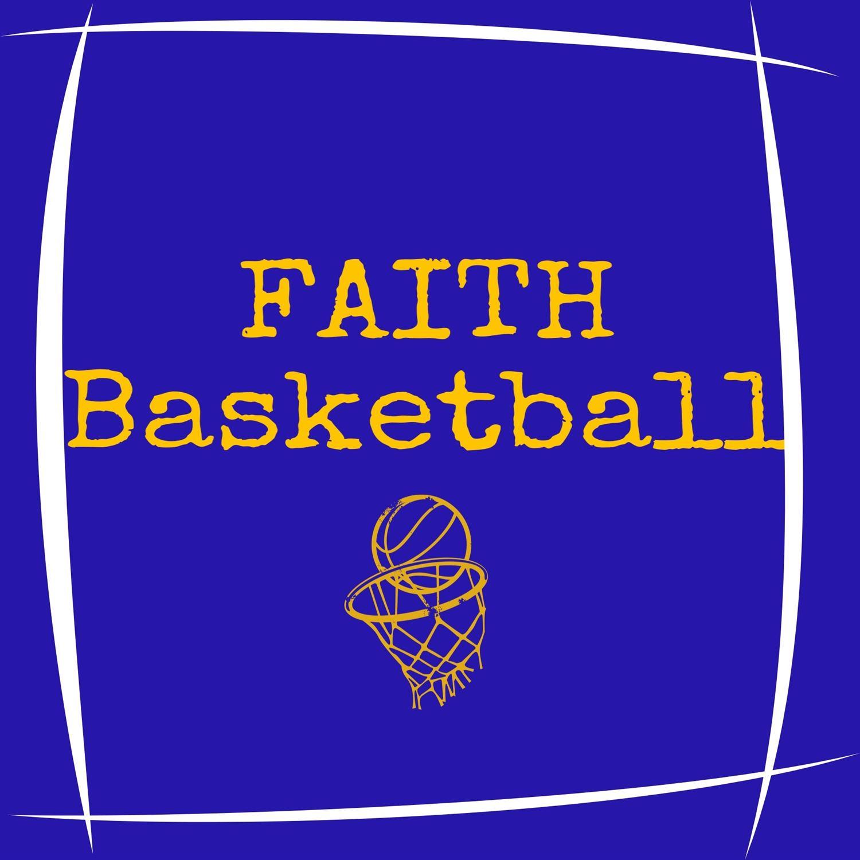 Faith Christian Academy - Varsity