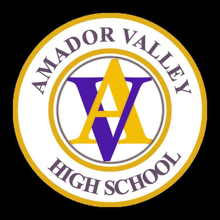 Amador Valley High School - Boys Varsity Football