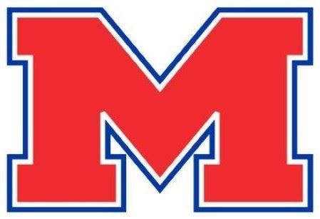 Midway High School - Offense