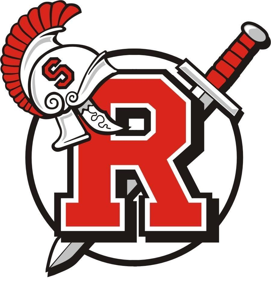 Rocori High School - Girls Varsity Basketball