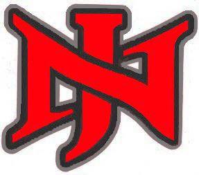 North Jackson High School - Boys Varsity Football