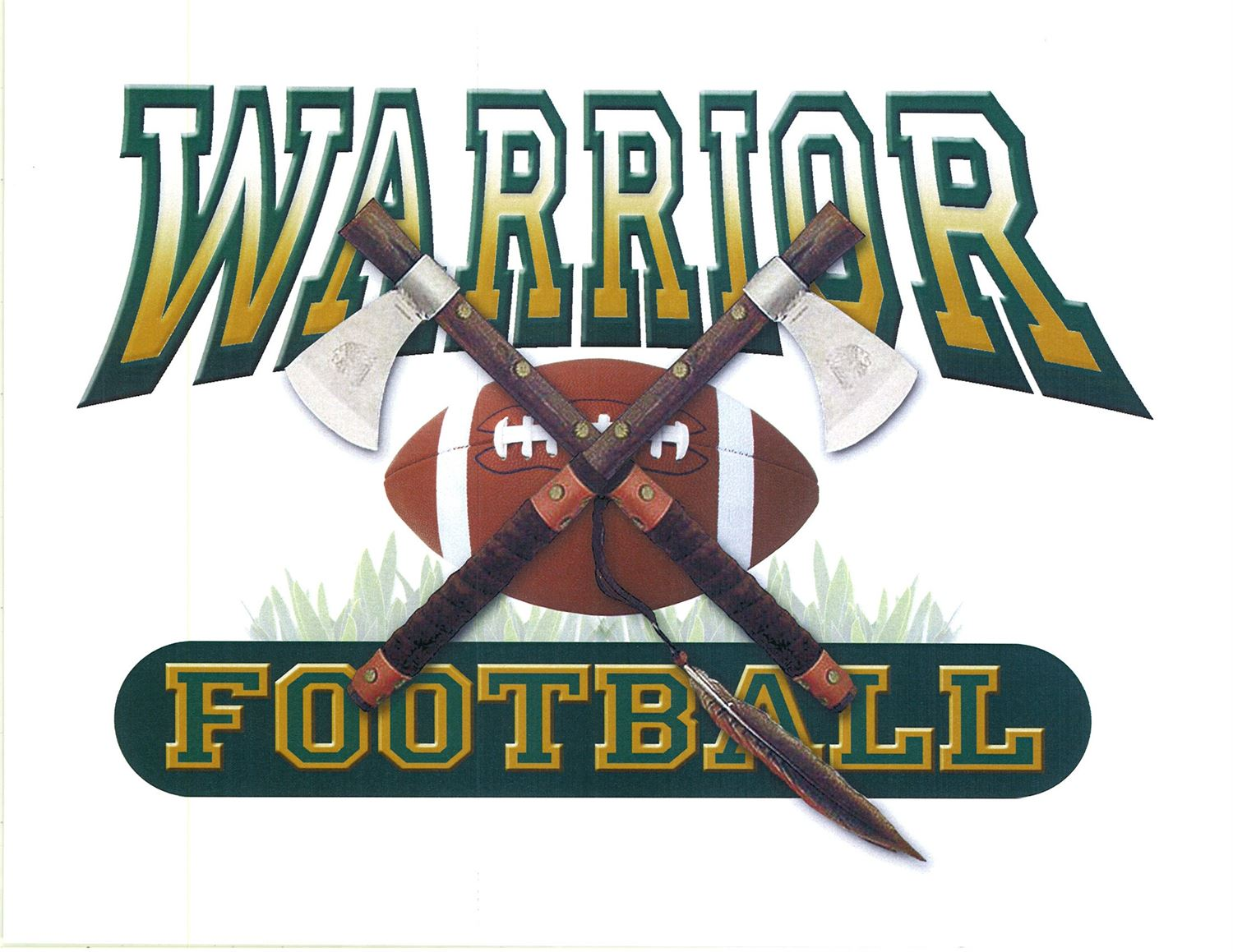 Wawasee High School - Boys Varsity Football