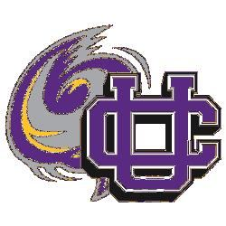 Union City High School - Boys Varsity Football