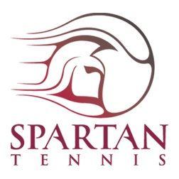 Bishop Stang High School - Boys' Varsity Tennis