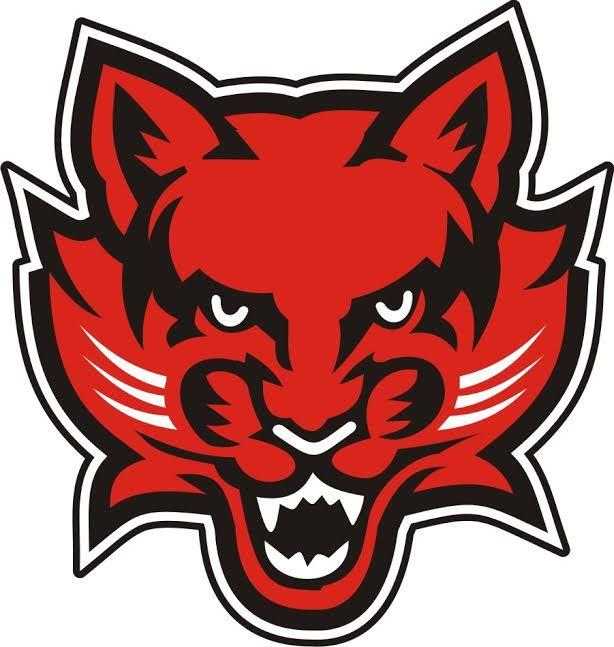 Brookland High School - Boys' Basketball Junior High