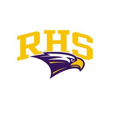 Richardson High School - Boys Varsity Football