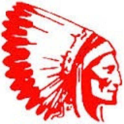 Saugus High School - Girls' Varsity Basketball