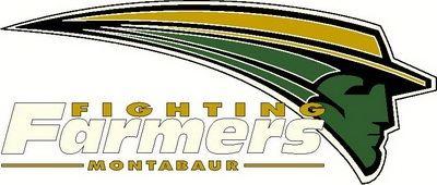 AFC Montabaur Fighting Farmers e.V. - Montabaur Fighting Farmers