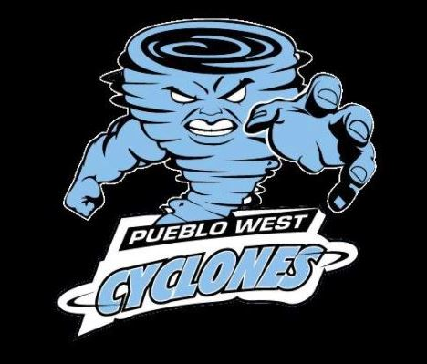 Pueblo West High School - Skyview Football