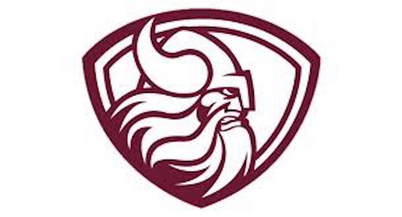 Waverly High School - Girls Varsity Volleyball