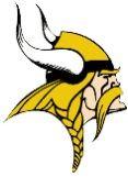 Edgewood-Colesburg High School - Boys' Varsity Basketball