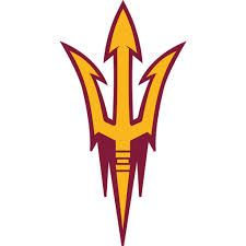 Arizona State University - Sun Devil Water Polo