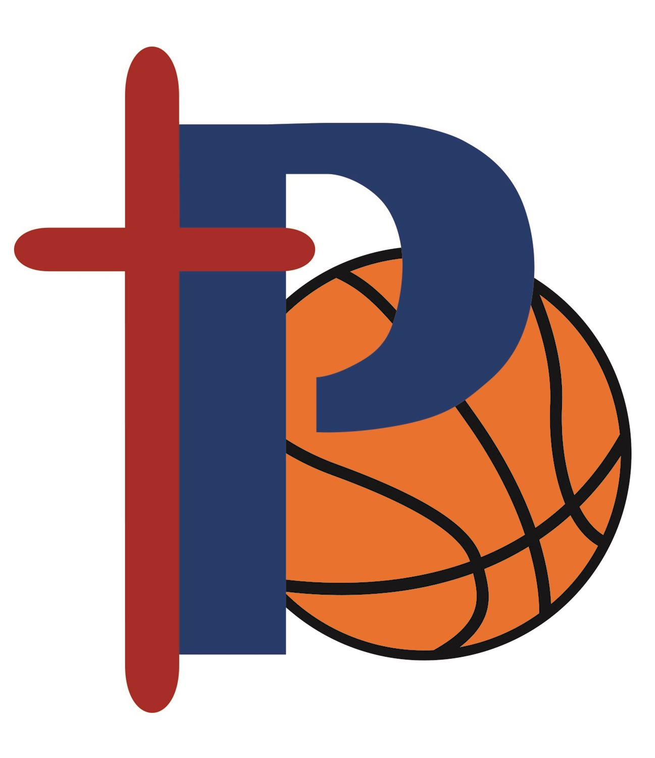 Parkview Baptist High School - Boys' Varsity Basketball