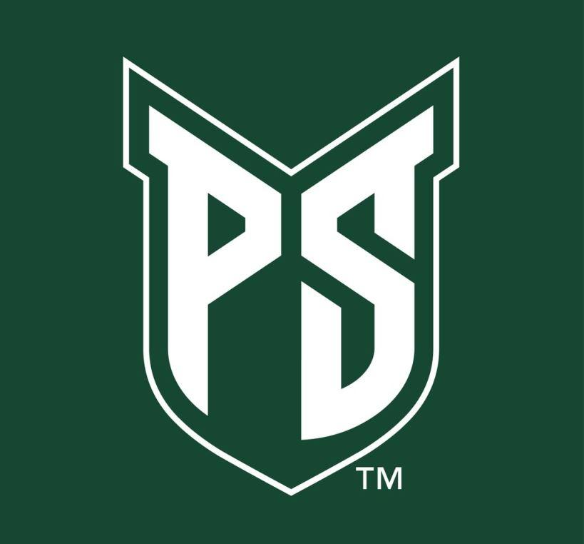 Portland State University - Portland State Football