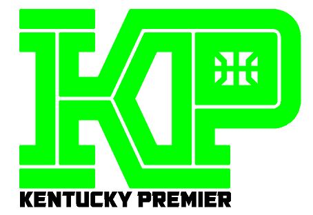 Kentucky Premier - Kentucky Premier-Jones (Class of 2018)