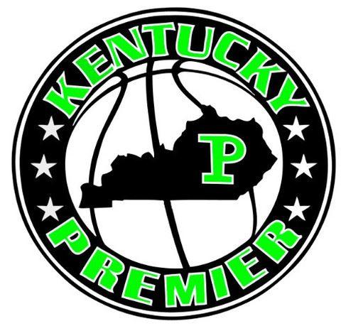 Kentucky Premier - Kentucky Premier-Pittman (Class of 2020)