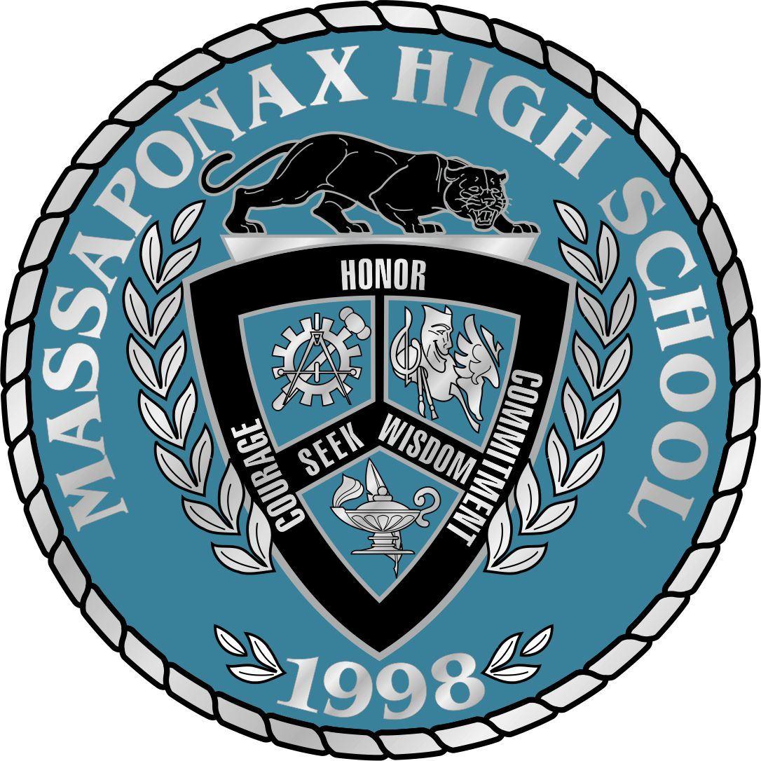 Massaponax High School - Boys' Varsity Lacrosse