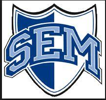 Wyoming Seminary College Prep High School - Boys' Varsity Basketball