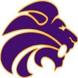 Columbia Central High School - Boys Varsity Football