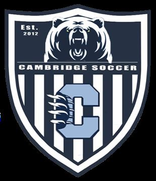Cambridge High School - Boys' Varsity Soccer