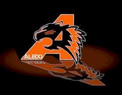 Aledo High School - Lady Cat Soccer