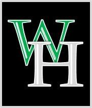 Western Hills High School - Boys' Varsity Basketball